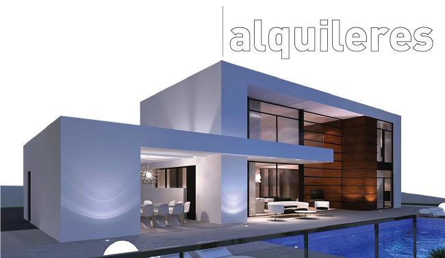 Alquiler de inmuebles arquisip for Alquiler vivienda sevilla particulares